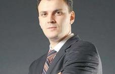 Sebastian Ghiţă, patronul Asesoft, preia managementul Realitatea TV