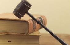 Drepturile Omului: Cu ce probleme se confrunta Romania?