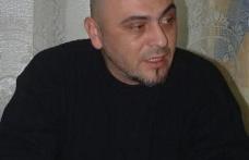 Senatorul Liviu Câmpanu şi-a dat demisia din UNPR
