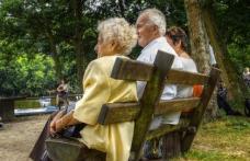 Varsta de pensionare: 60 pentru femei si 64 pentru barbati