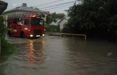 Primaria Dorohoi va construi podete pentru combaterea inundatiilor