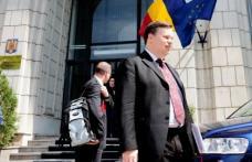 Basescu a promis FMI ca nu va promulga legea care cuprinde  reducerea TVA  la alimente
