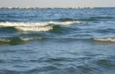 Marea Neagră este în pericol