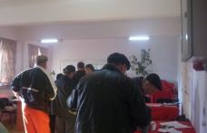 Numarul beneficiarilor de ajutoare de incalzire in scadere la Dorohoi