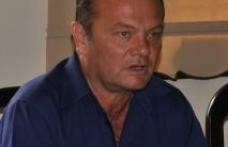 Dorin Alexandrescu a cerut sprijin in reabilitarea drumurilor