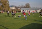 FCM Dorohoi_AS Roma (13)