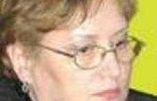 Renate Weber şi-a deschis cabinet la Botoşani