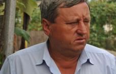 Viorel Lozneanu: Speranţa moare ultima