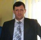 Primăria Eminescu, verificată de Antifraudă pentru cheltuirea a 2,5 milioane euro