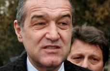 Gigi Becali : Am dat milioane pe ei, dar sa fie sanatosi, ii dau afara!