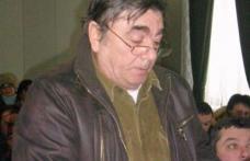 """Disensiuni la Colegiul """"Grigore Ghica"""" din cauza unui consilier local"""