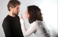 10 adevaruri socante despre primul an de casatorie
