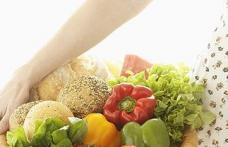 Te ingrijoreaza diabetul? Iata ce nu ar trebui sa-ti lipseasca din dieta