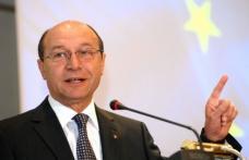 Ce-i doresti lui Traian Basescu de ziua lui?