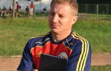 Deplasare la Ungureni pentru FCM Dorohoi