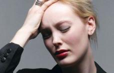 Vârsta de 33 de ani, cea mai stresantă pentru femei