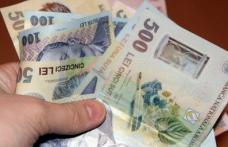 Liderii de sindicat: Cei mai bogati bugetari