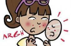 Top 10 iritanti ai pielii