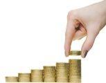 Isărescu: Salariile bugetarilor vor creşte în 2011. TVA va rămâne la nivelul actual câţiva ani
