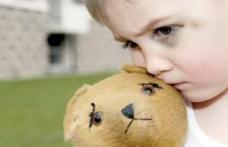 Copiii, victimele nevazute ale crizei economice