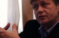 Liderii liberali din Moldova se întâlnesc la Botoşani