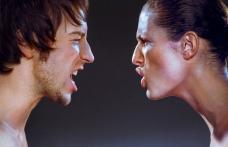 10 lucruri pe care poate le credeai anormale intr-o relatie, dar care nu sunt