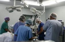 Romanii saraci, donatori de organe pentru israelienii bogati