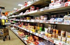 De ce sunt produsele romanesti excesiv de scumpe?