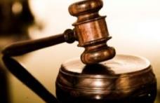 NEWS ALERT: Un tribunal a decis că reducerile salariale sunt ilegale