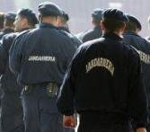 Jandarmii asigură ordinea publică la manifestările sportive şi religioase …