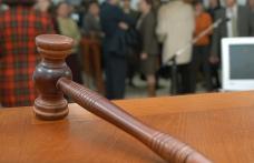 Încă un tribunal declară ilegală tăierea salariilor