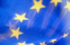 Al 5-lea Raport privind coeziunea UE