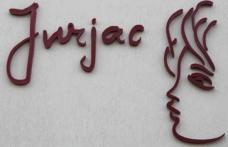 """Centrul de zi pentru copii """"JURJAC"""" va fi deschis dorohoienilor"""