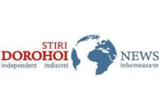 Redactia Dorohoi News