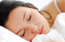 10 lucruri interesante despre dormit şi vise