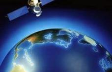 Programul APIA permite supravegherea fermierilor prin satelit