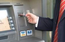 Bancomatele BCR nu vor fi functionale in noaptea de duminica spre luni
