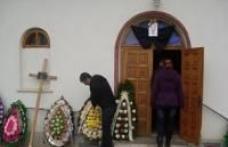 Botosanenii decedati  in cumplitul accident din Ucraina condusi pe ultimul drum