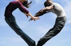 Sfaturi pentru el si ea atunci cand ea cere mereu dovezi de afectiune