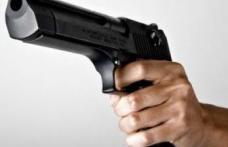 Avocat român, împuşcat în inimă în Italia