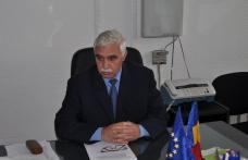 """Grupul Şcolar """"Alexandru Vlahuţă"""" din Şendriceni a fost închis"""