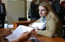Ce drepturi aveţi ca şomer