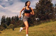 7 scuze pentru care nu alergi si 7 motive pentru care ar trebui sa o faci