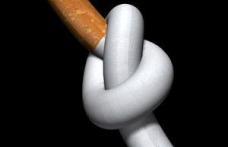 Astăzi este Ziua Naţională fără Tutun
