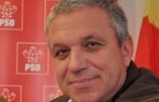 [VIDEO] Liderii Organizatiei Municipale PSD Botosani iau atitudine