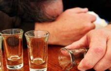 Cum stii daca bei prea mult?