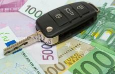 De ce este necesara majorarea taxei auto?