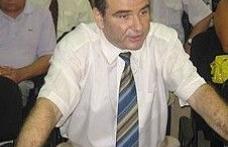 NEWS ALERT: Proprietarul SC Porţelanul Dorohoi, reţinut pentru mită