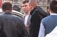 UPDATE: Proprietarul SC Porţelanul Dorohoi arestat preventiv pentru 29 de zile