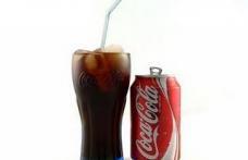 Pahare Coca-Cola din material cangerigen retrase de pe piaţă